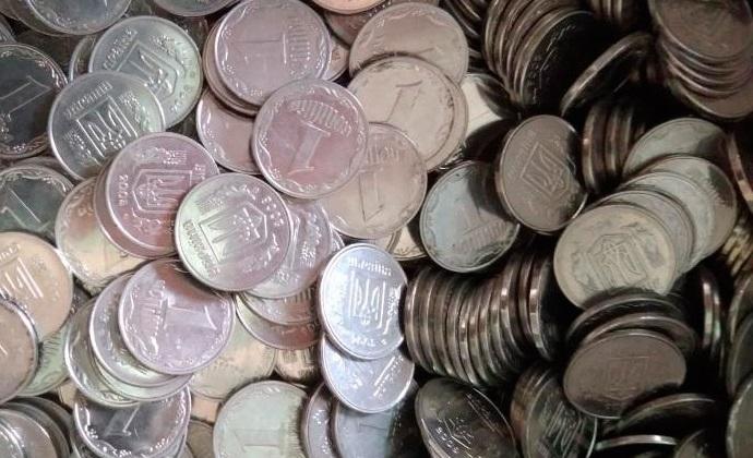 Купюра в 1000 гривень і зникнення монет: які зміни готує Національний банк вже з жовтня