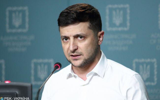 """""""Усі хто винен у зухвалому вбивстві"""": Зеленський прокоментував висновки по справі MH17"""