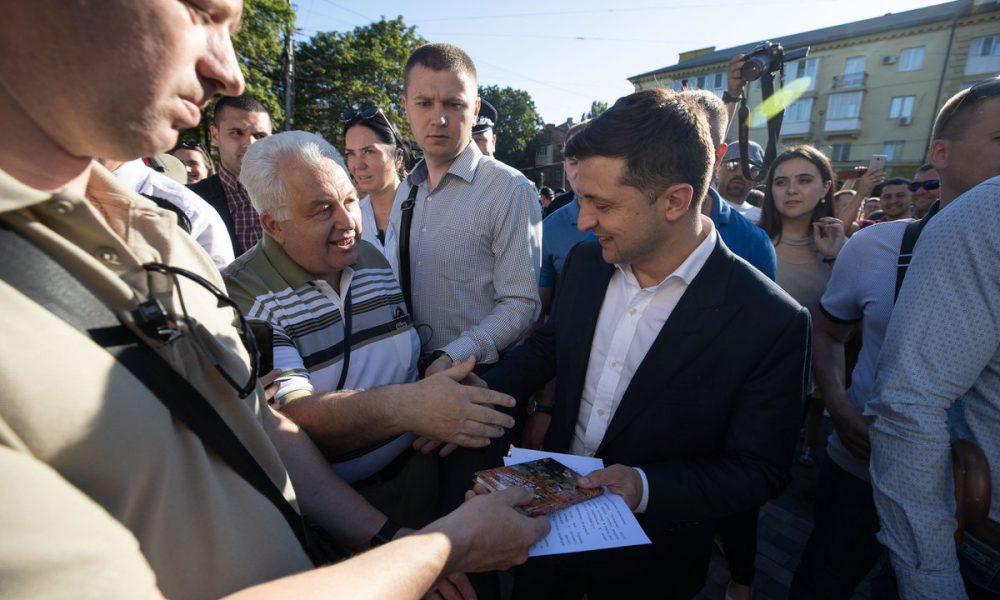 Зеленський прийняв жорстке рішення, все зміниться через три місяці: повне перезавантаження