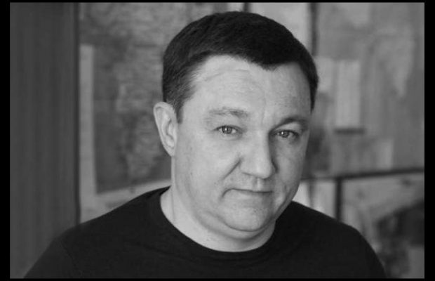 З квартири зникли ювелірні вироби: Поліція оприлюднила нові деталі загибелі нардепа Тимчука