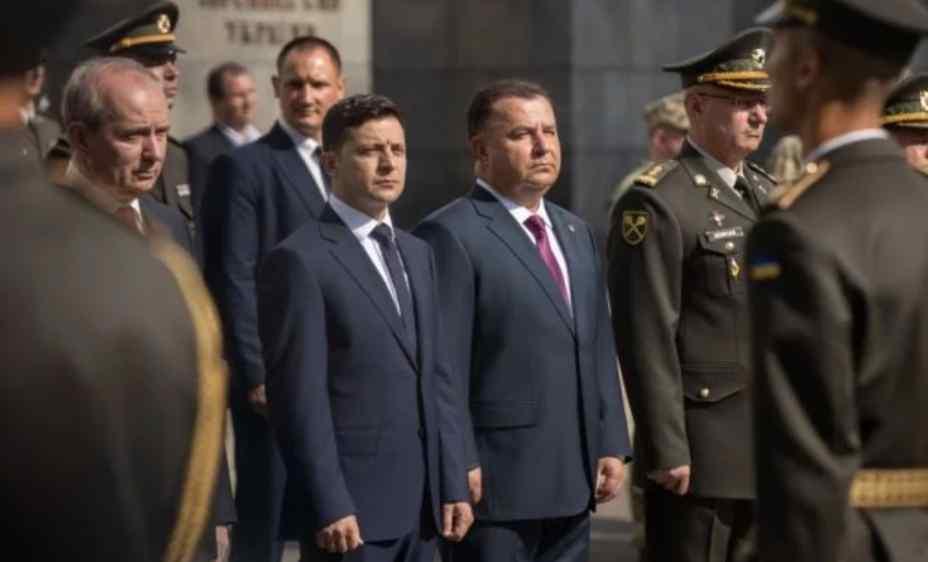 Важливо! Зеленський відповів на найгостріші питання по Донбасу та Мінську: є просування