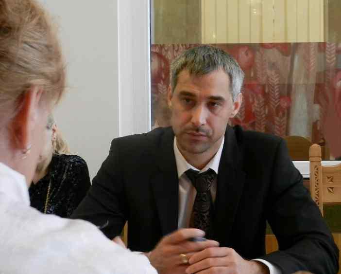 Рябошапка жорстко звинуватив парламент: скандальна заява, помста президенту