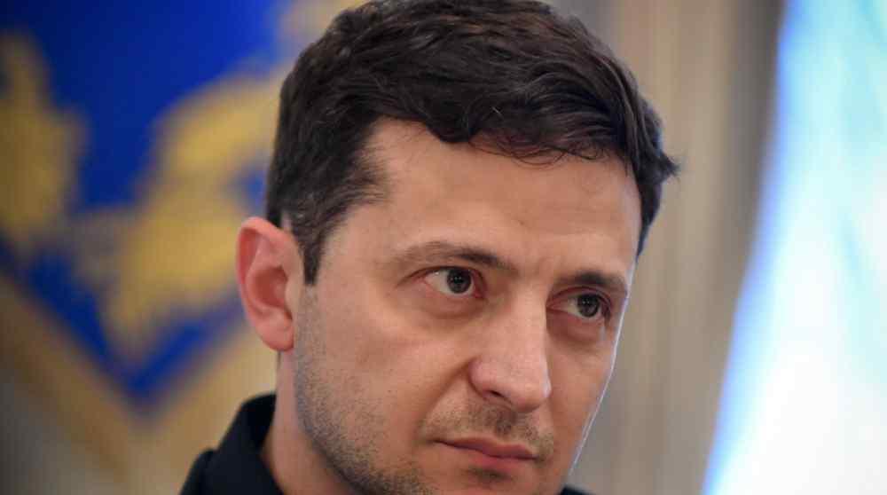 Зеленський кинувся виправляти провал Порошенка, прийнято екстрене рішення: суперечить закону
