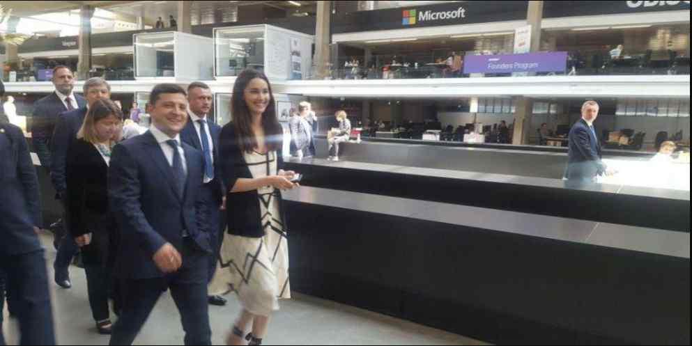 Зеленський зробив відверту заяву про зустріч з Тимошенко і розпуск парламенту