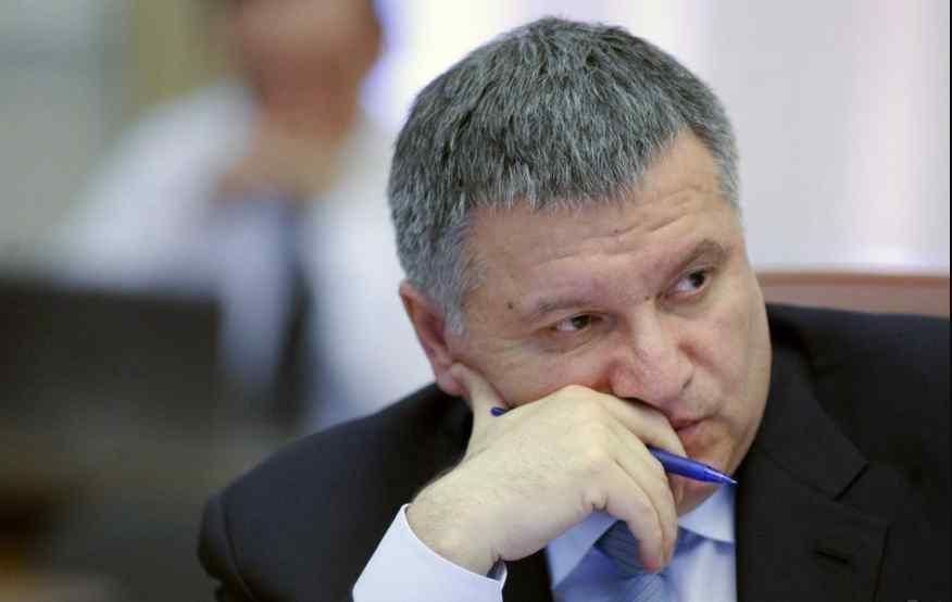Аваков зробив термінову заяву щодо відставки: українці розлючені