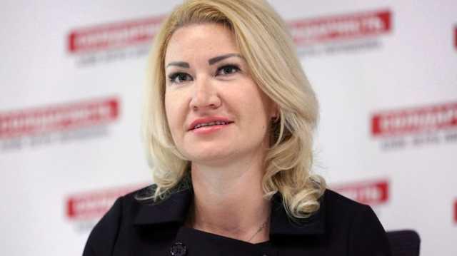 На ґрунті ревнощів побила власного чоловіка: Прокуратура оголосила підозру скандальній екс-соратниці Порошенка