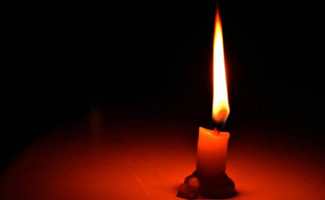 """""""Був незручним для багатьох політиків"""": вбито відомого українського журналіста"""