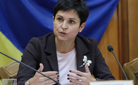 Конституційний суд не може зупинити вибори: Гучна заява від ЦВК