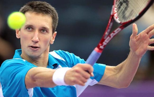 Неймовірна перемога українського спортсмена: аплодує увесь світ