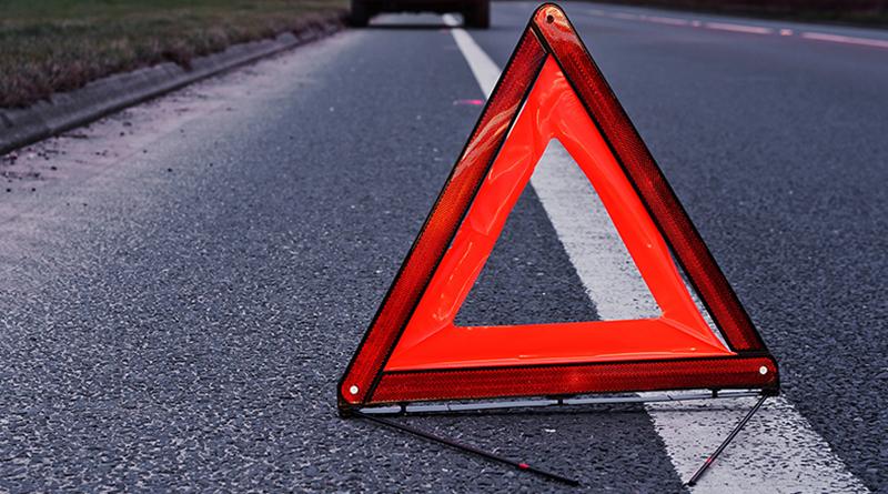 Машину перевернуло: чиновник облради Сумщини загинув в моторошній ДТП