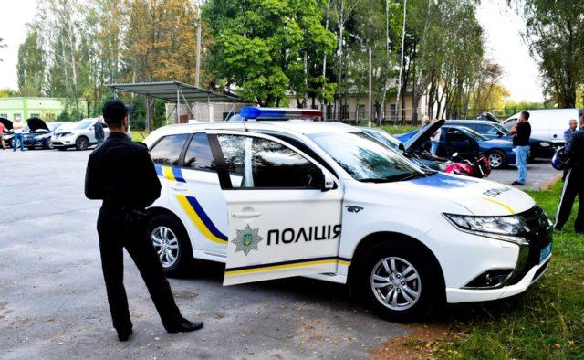 Шукали дві доби: Відома доля зниклої в Одесі дівчинки