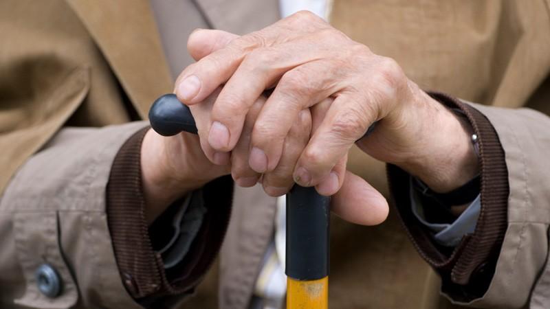 В Україні змінять форму отримання пенсій: Що потрібно знати?
