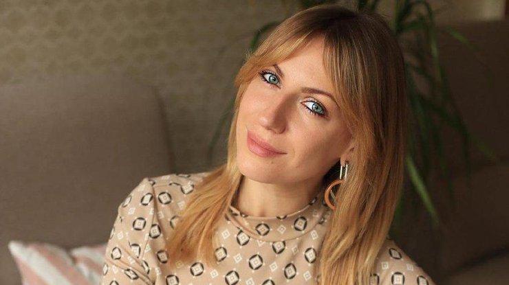 """""""Мені телефонує Володя Зеленський і каже …"""": Леся Нікітюк зробила несподіване зізнання"""