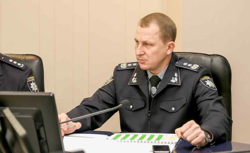 """""""Спакував речі і зник у невідомому напрямку"""": Нардеп заявив про втечу замглави МВС. Аброськін дав відповідь"""
