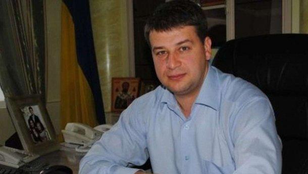 Не бути мером! Суд відсторонив Сабадаша з посади через підкуп виборців