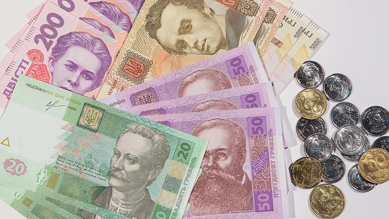 У Пенсійному фонді побільшало коштів: чи зростуть пенсії для українів?