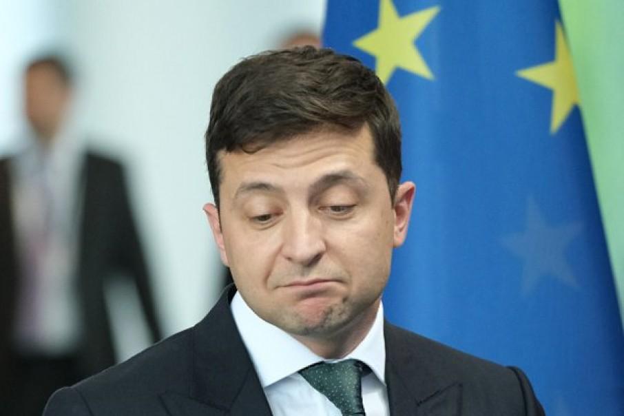 Стали відомі прізвища кандидатів на посади голів ОДА від Президента у п'яти областях