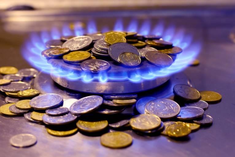 У липні ціна на газ має зменшитись на 200-300 грн, – віце-прем'єр-міністр Кістіон
