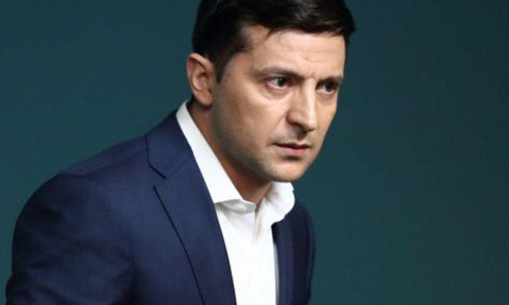 Розпочато термінове розслідування! Зеленський зробив гучну заяву про трагедію на Донбасі