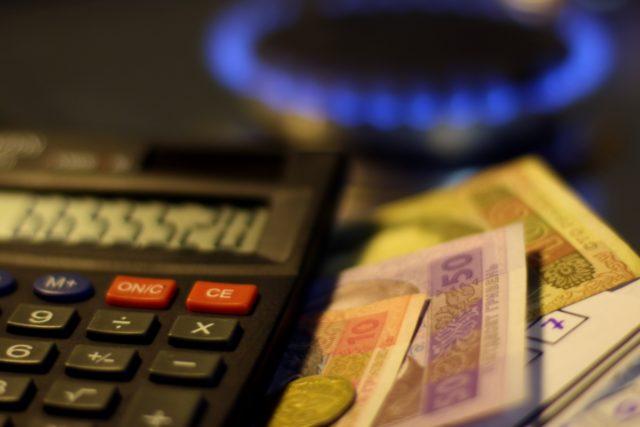 Скоро все зміниться! Нові тарифи на газ та опалення: скільки заплатять українці