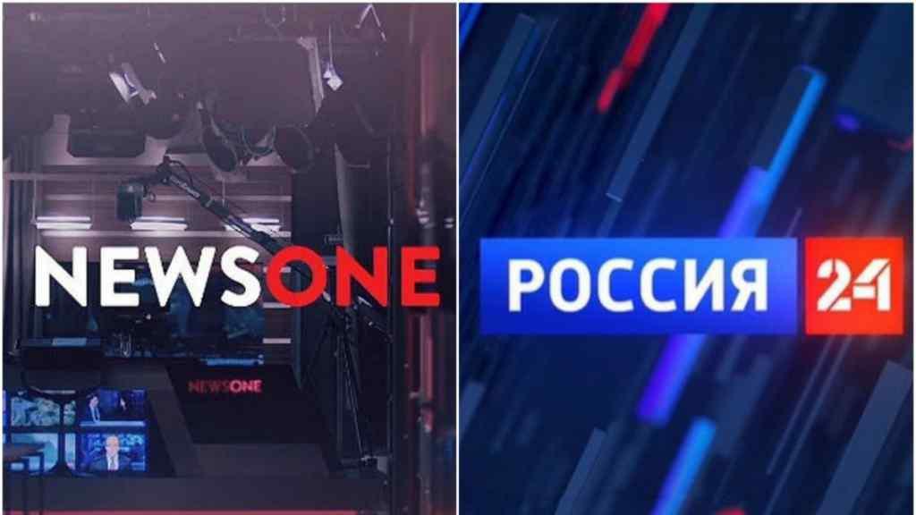 """""""Йде громадянська війна!"""": Відома українська актриса засвітилася на скандальному телемості. Держзрада?"""