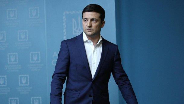 """""""Нарешті ми повинні…"""": Зеленський назвав першочергове завдання нового скликання Ради"""