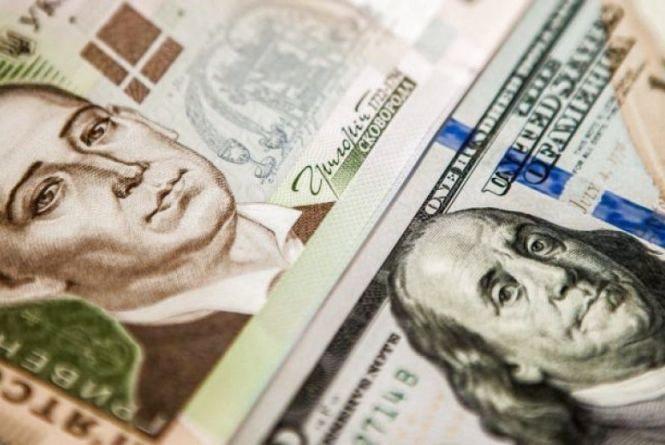 """Свіжий курс валют на 19 липня: """"зелений"""" знову росте, євро теж посилює свої позиції"""