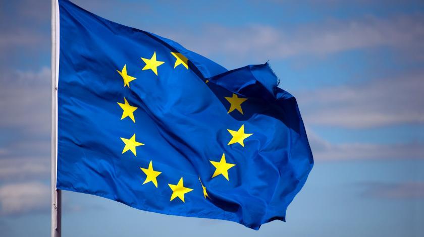 Це офіційно! Лідери ЄС визначили, хто очолить нову Єврокомісію