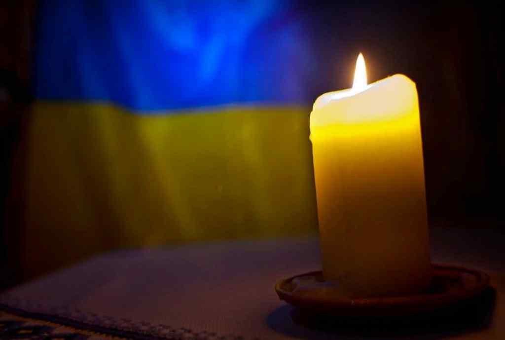 Один із авторів Конституції України: пішов з життя народний депутат, видатний політичний діяч