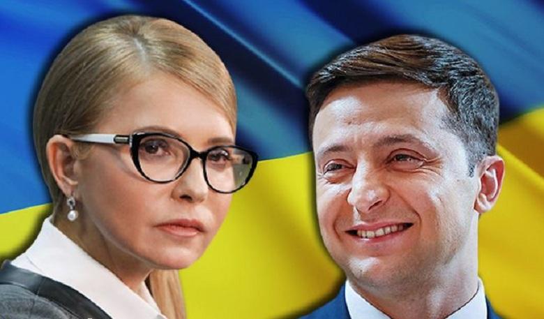 Цього не буде! У Зеленського поставили на місце Тимошенко і Смешка