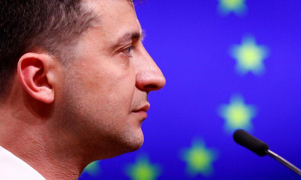 Народ просив – Зеленський дав відповідь: депутатів буде всього 100? Заява глави держави