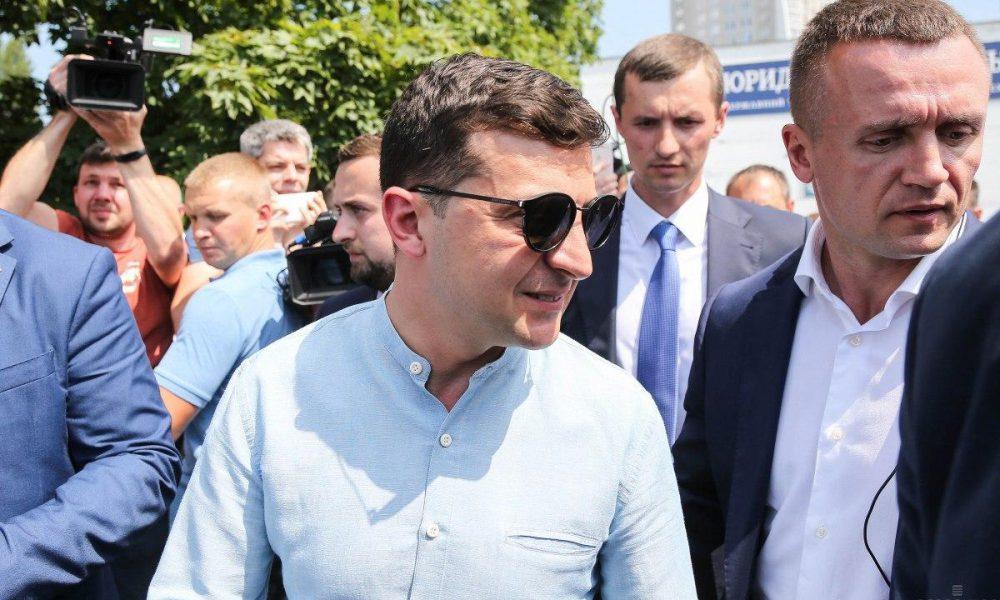 Прем'єр Чехії терміново звернувся до Зеленського і народу: поведе країну в ці нелегкі часи
