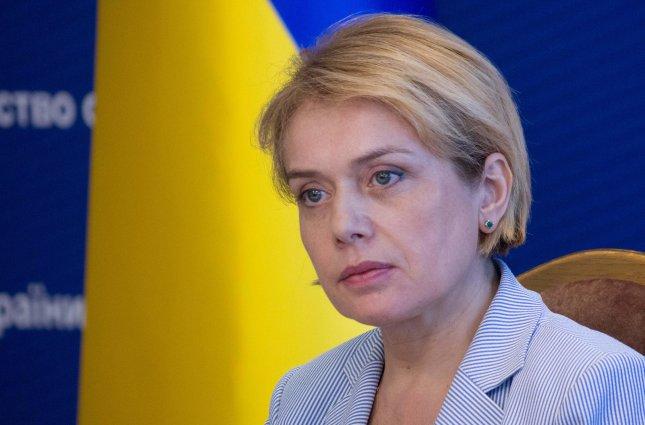 За інтенсивність праці: Міністр освіти Гриневич в червні отримала премій в п'ять разів більше окладу