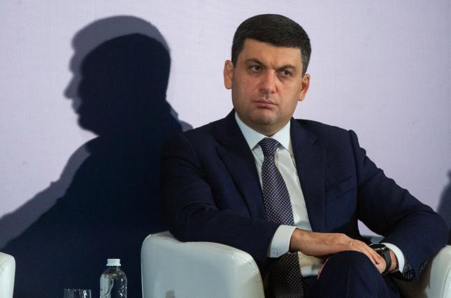 """""""Нафталін більше не в моді"""": Топ-10 відомих політиків, які не потрапили в Раду"""