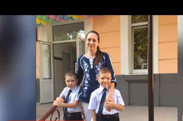 """""""Отруїла дітей і одягла пакет на голову"""": Подробиці жахливої трагедії у Скадовську"""