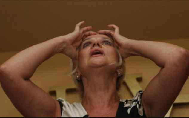"""«Це якась істерія, що межує з шизофренією"""": Фаріон влаштувала істерику в ефірі телеканалу. Час викликати санітарів"""
