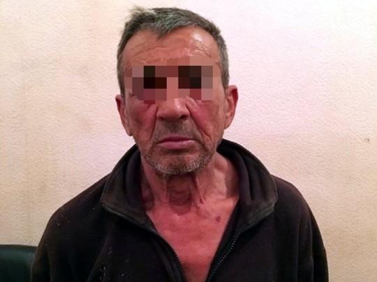 """""""Підкрався ззаду і потягнув в сторожовий будиночок"""": На Одещині нелюд згвалтував 9-річного хлопчика"""