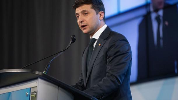 Тепер все кардинально зміниться! Канада дозволила Україні закупівлю канадської зброї