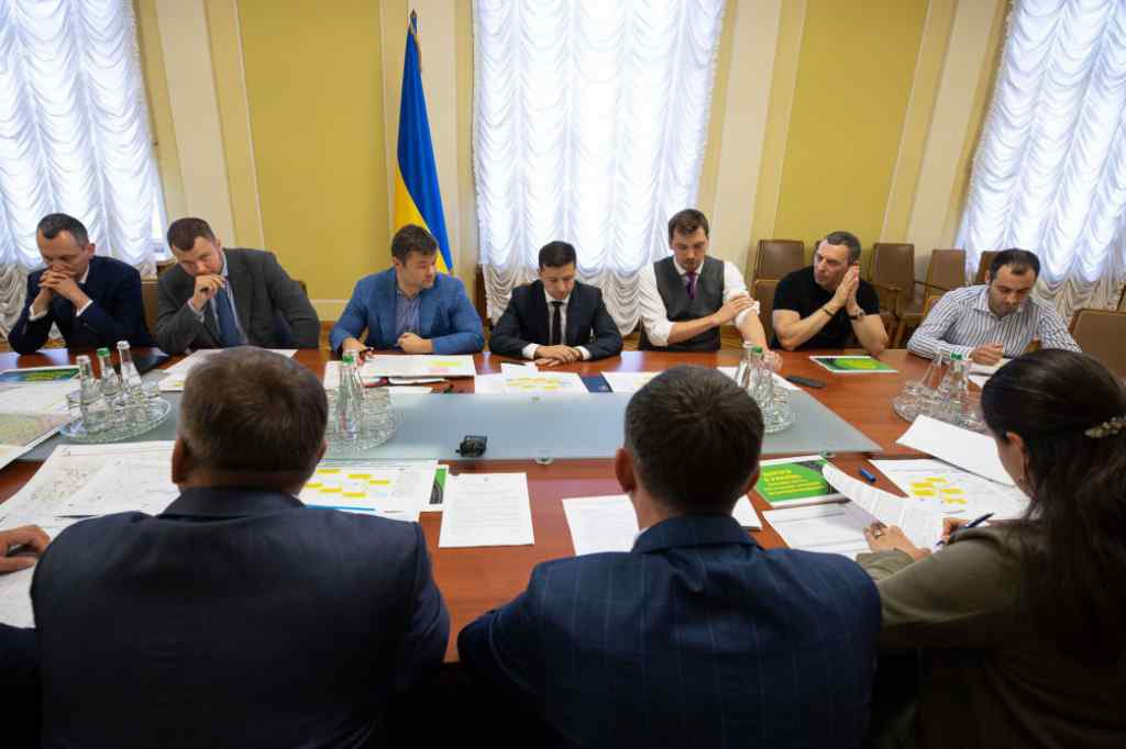 До 1 січня 2020 року: Зеленський підписав надважливий указ. Це реально зробити