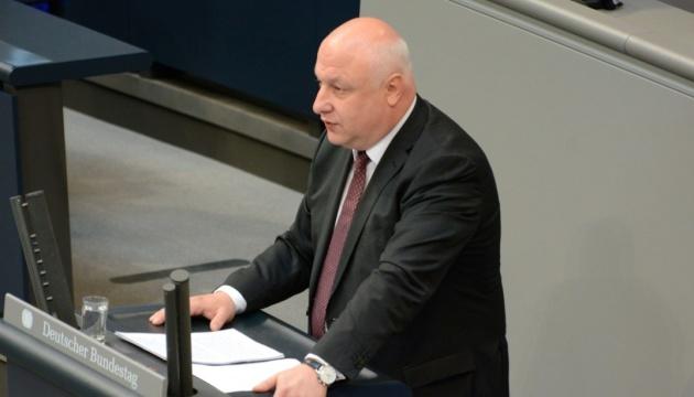 """""""Обов'язок – відповідати потребам наших людей"""": парламентська асамблея ОБСЄ обрала нового президента"""