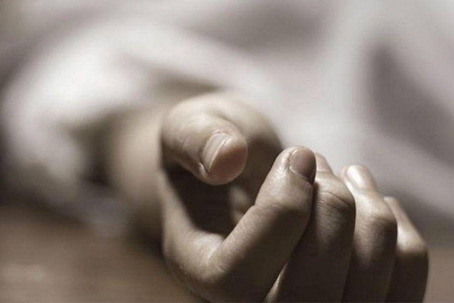 Тіло було замотане в ганчір'я: Сварка між товаришами завершилася трагедією на Луганщині