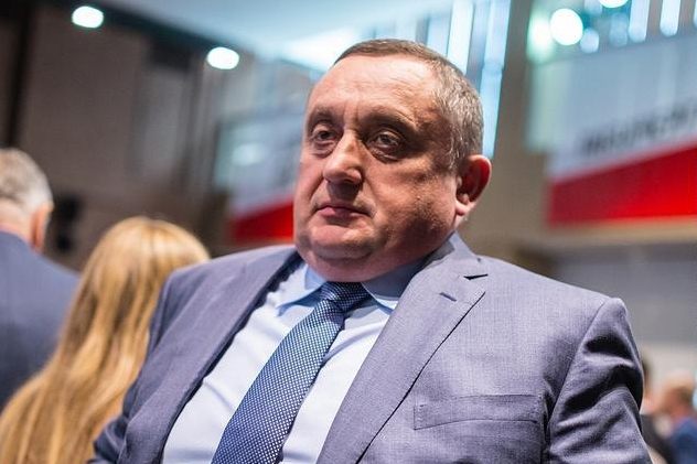"""""""Я ніколи не пошкодую"""": Богдан Дубневич визнав поразку на виборах"""
