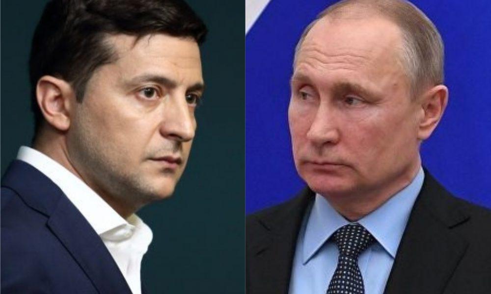"""Зеленський поставить Путіна """"на коліна"""" у хитрий спосіб: дуже цього хочу, вже скоро"""