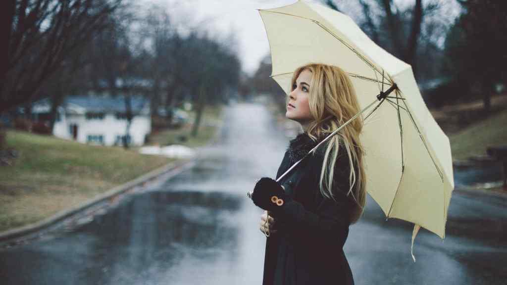 Прохолодно, місцями пройдуть дощі: яким буде 9 липня в Україні. Погода на вівторок