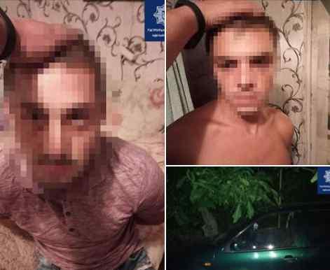 """""""Гвалтували по черзі і залишили в очереті"""": В Одесі нелюди жорстоко познущались над молодою жінкою"""