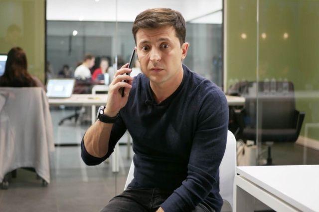 Жорстке рішення! Зеленський провів телефонну розмову з італійським прем'єром. Важлива неупередженість