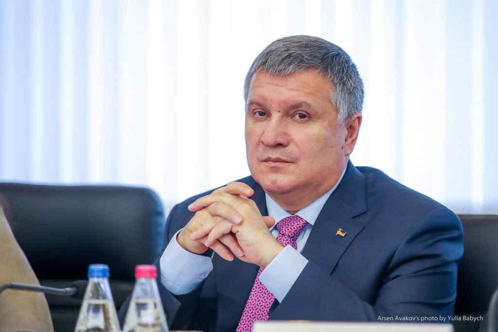 """""""Некомфортно говорити"""": Разумков розставив всі крапки над """"і"""" в питанні про домовленості з Аваковим"""