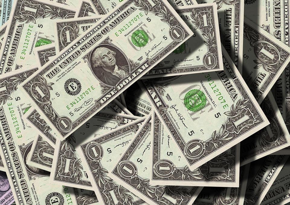 Куди вже дешевше? Курс валют на 15 липня 2019 року