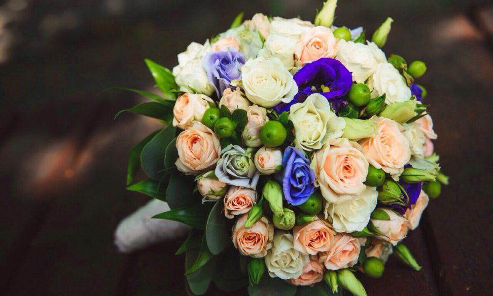 Наречена – прекрасна, ніби з казки: У королівській сім'ї відбулося ще одне весілля