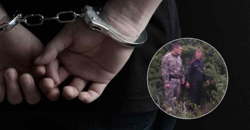 """""""Нелюд був знайомий з жертвою"""": Нові деталі вбивства 13-річної Інни під Дніпром"""